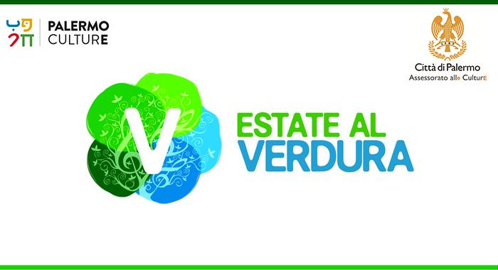 Avviso pubblico - Estate al Verdura annualità 2020 e 2021
