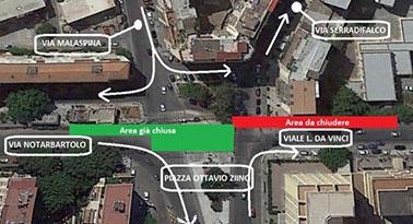 piazza ziino
