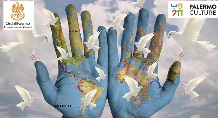 Avviso Pubblico per la candidatura a componente della Consulta Comunale per la Pace, i diritti umani, la non violenza ed il disarmo