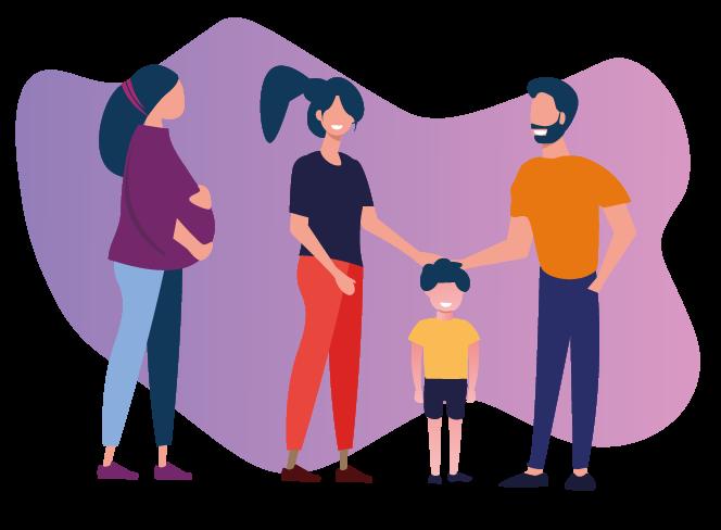Bonus regionale nascita o adozione figlio