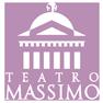 Fondazione Teatro Massimo