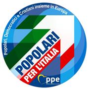 POPOLARI PER L'ITALIA