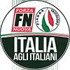 ITALIA AGLI ITALIANI