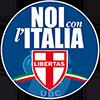 NOI CON L'ITALIA - UDC
