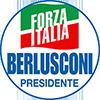 MOVIMENTO POLITICO FORZA ITALIA