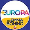 ASSOCIAZIONE EUROPA