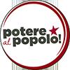 POTERE AL POPOLO