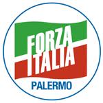 Forza Italia - Palermo