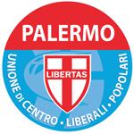 Palermo Unione di Centro - Liberali - Popolari
