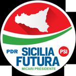 PDR SICILIA FUTURA PSI
