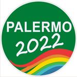 Palermo 2022