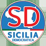SD Sicilia Democratica