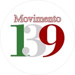 Movimento 139