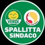 Spallitta Sindaco
