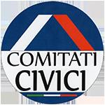 Comitati Civici