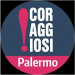 Coraggiosi Palermo