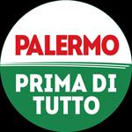 Palermo prima di tutto