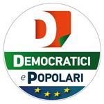 Democratici e Popolari