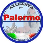Alleanza per Palermo