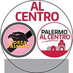 Al Centro - Forza Palermo - Palermo al Centro