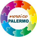 Mosaico Palermo