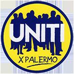 Uniti per Palermo