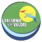 Palermo dei Valori