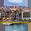 Le antiche Porte di Palermo