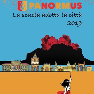 Panormus XXV edizione