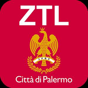 Logo dell'Ap ZTLPalermo