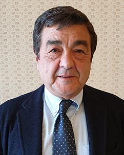 Sergio Marino