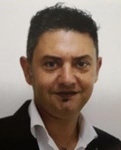 Alessandro Scaffidi