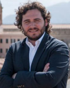 Francesco Tramuto