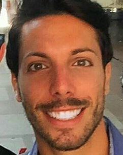 Mirko Dentici