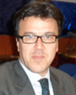 Giuseppe Di Vincenti