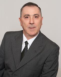 Salvatore Lupo