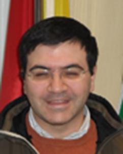 Alessandro Schiera