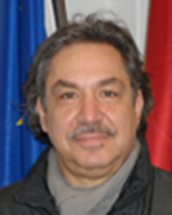 Antonino Tuzzolino