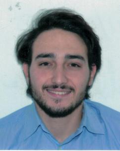 Michele Manfredi Cannella