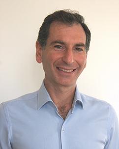 Marcello Longo