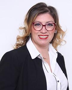 Giovanna Rappa