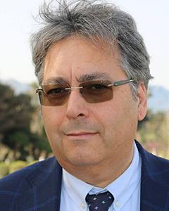 Antonino Sala