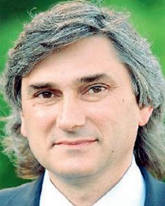 Cesare Mattaliano