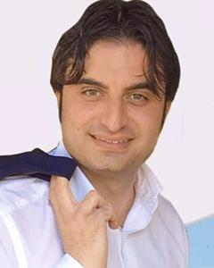 Dario Chinnici