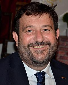 Paolo Caracausi