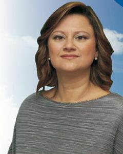 Roberta Cancilla