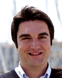 Francesco Bertolino