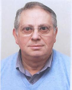 Saverio Bruschetta
