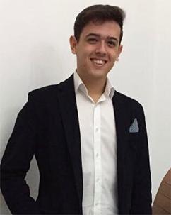 Giovanni Adelfio