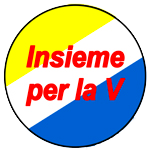 logo commissione